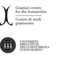 Gramsci Centre for the Humanities