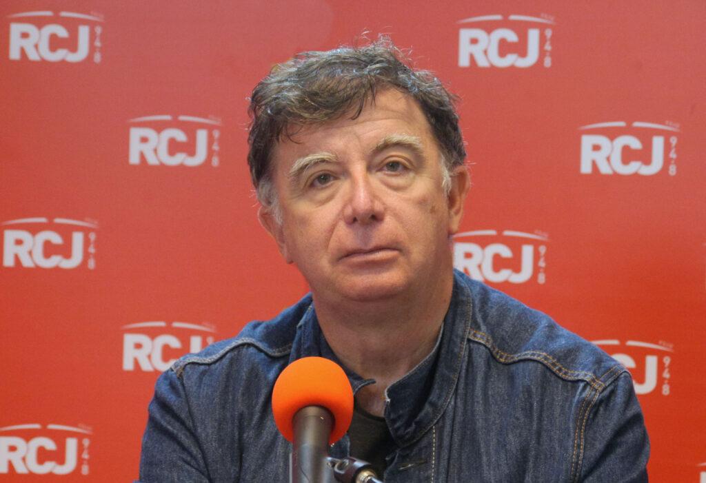 """alt=""""La storia speciale degli antichi romani secondo Giusto Traina"""""""