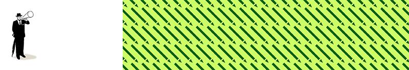 Transkribus e le frontiere dell'analisi elettronica dei testi: l'esempio dei Quaderni del carcere