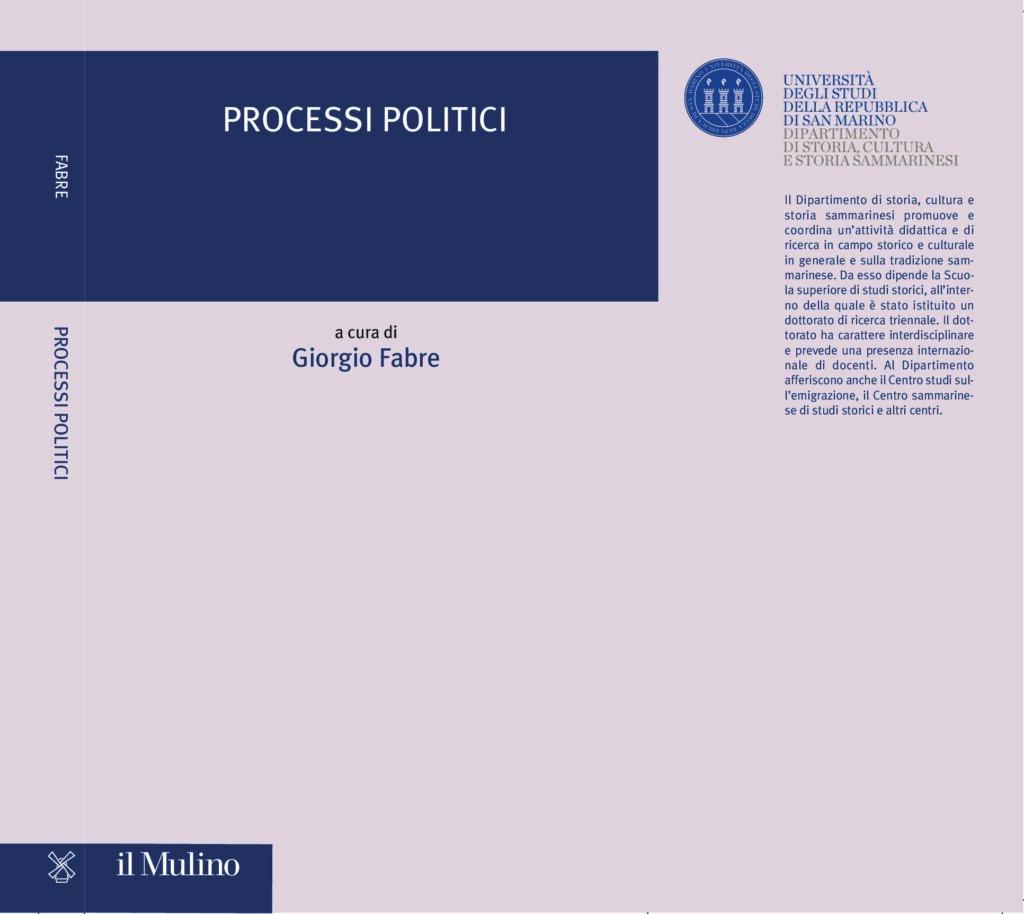 """alt=""""Processi politici"""""""