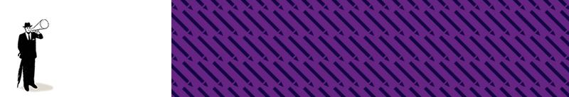 Le potenzialità di Transkribus per la ricerca testuale, l'opinione di Daniele Fusi