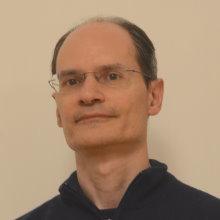 """alt=""""Daniele Fusi e le potenzialità di Transkribus per la ricerca testuale"""""""