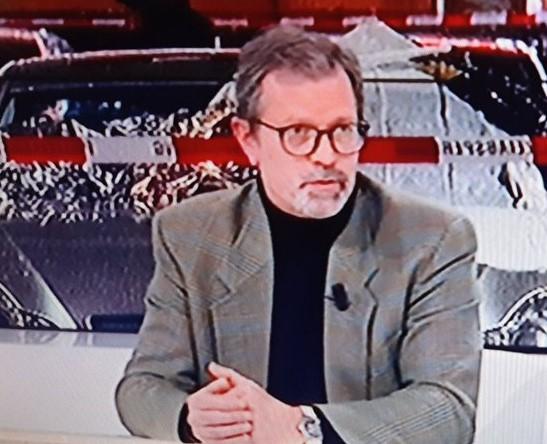 "alt=""Lutz Klinhammer e la rivoluzione digitale"""