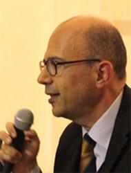 """alt=""""Paolo Varvaro e la rivoluzione digitale nelle humanities"""""""