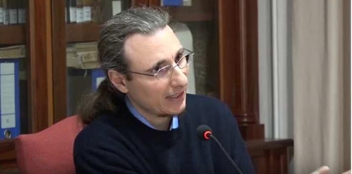 """alt=""""Andrea Ricciardi e la rivoluzione digitale nelle Humanities"""""""